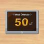 Detetor de metais 1.5.1a