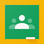 Google Classroom 4.11.432.03.33