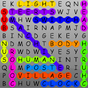 Word Search 4.2.3