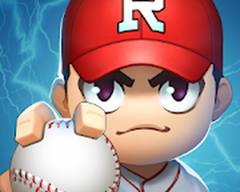 Baseball 9 (Mod)