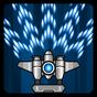 Squadron 1945 1.0.4