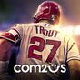 MLB 9 Innings 19 4.0.5