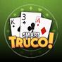 Smart Truco 4.8.5.2