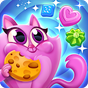 Cookie Cats 1.51.1