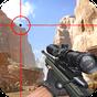 Mountain Shooting Sniper 2.5