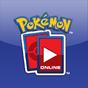 Pokémon TCG Online 2.69.0