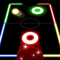 Air Hockey Challenge 1.0.12