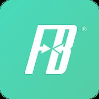 FUT 19 Draft, Squad Builder & SBC - FUTBIN icon