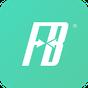 FUT 19 Draft, Squad Builder & SBC - FUTBIN 7.2