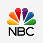 NBC - Watch Full TV Episodes 7.4.1