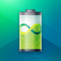 Kaspersky Battery Life: Saver & Booster 1.8.4.1347