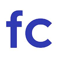 Icono de fotocasa alquiler y venta
