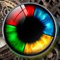 Jogos Mentais 0.7.7