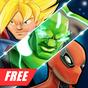 格闘ゲームスーパーヒーロー 6.82