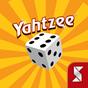 Yeni YAHTZEE® With Buddies 6.6.2