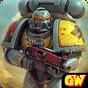 Warhammer 40,000: Space Wolf 1.4.6