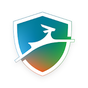 Dashlane Password Manager 4.14.0.1838-armeabi-v7a