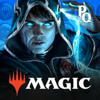 Magic: Puzzle Quest Icon