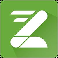 Zoomcar Self Drive Car Rental Simgesi