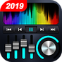 Reproductor de música KX 1.8.4