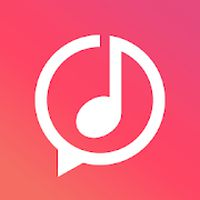 Ditty APK icon