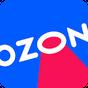 OZON.ru — интернет магазин 2.1.1