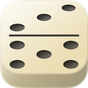 Domino! 3.3.20