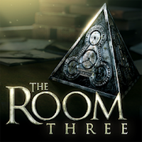 Ícone do The Room Three