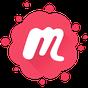 Meetup 3.18.1