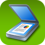 Clear Scanner: Free PDF Scans 4.0.9