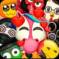 Icoană Creati Emojis Emoticoane Smileys & Stickers