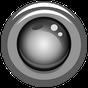 IP Webcam 1.14.25.696 (arm)
