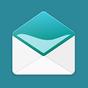 Aqua Mail - email app 1.11.0-520-dev