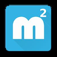 Biểu tượng MalMath: Step by step solver