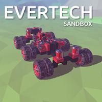 ไอคอนของ Evertech Sandbox