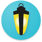 Lantern: Better than a VPN 5.6.4 (20191029.183816)