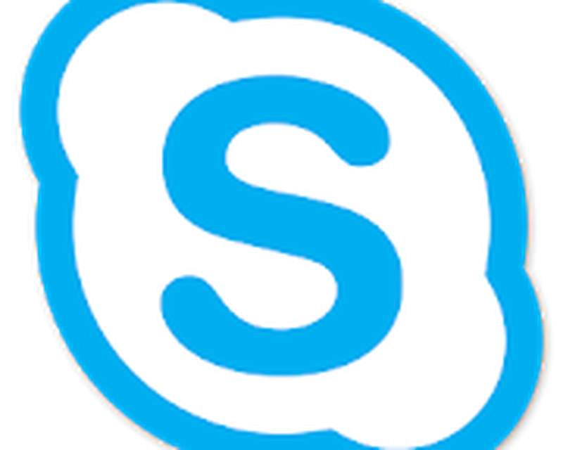 skype download for android free