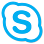 Skype for Business for Android 6.25.0.27
