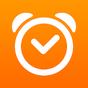 Sleep Cycle alarm clock 3.2.0.3312-release