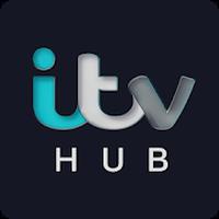 Icono de ITV Player