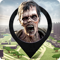 Ikona The Walking Dead: Our World