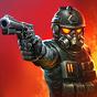 Zombie Shoot:Pandemic Survivor 2.1.5