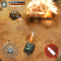 Tank Battle Heroes: Modern World of Shooting, WW2 1.15.5