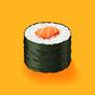 Sushi Bar 1.5.0