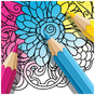 ColorMe - Coloring Book Free 2.2.0