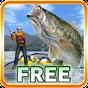 Bass Fishing 3D Free 2.9.13