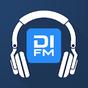 DI.FM Radio 4.4.9.7151