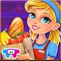 Garota do Supermercado 1.1.2