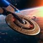 Star Trek Timelines 7.3.1