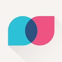 Tandem: Sprachen per App üben Icon